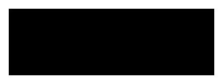 sa-xu-logo-1552585717.jpg